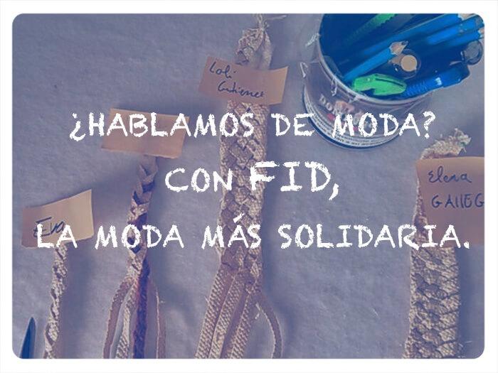 Mundo FID