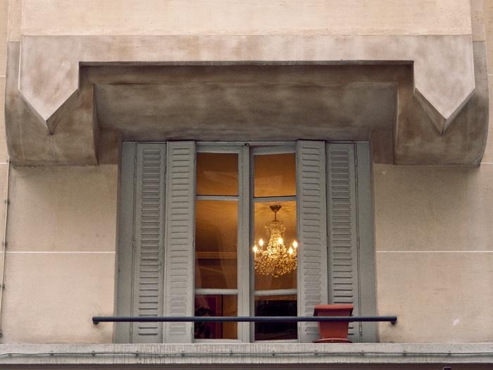 París II (day 2)