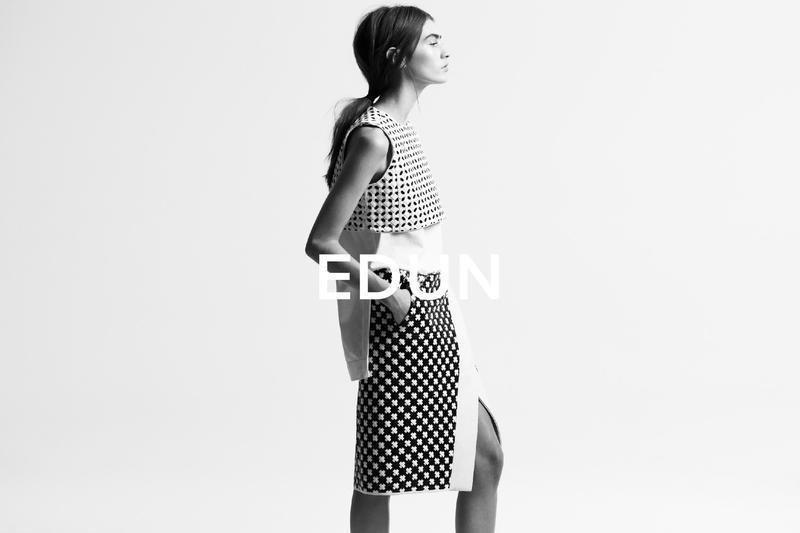 Campañas de moda