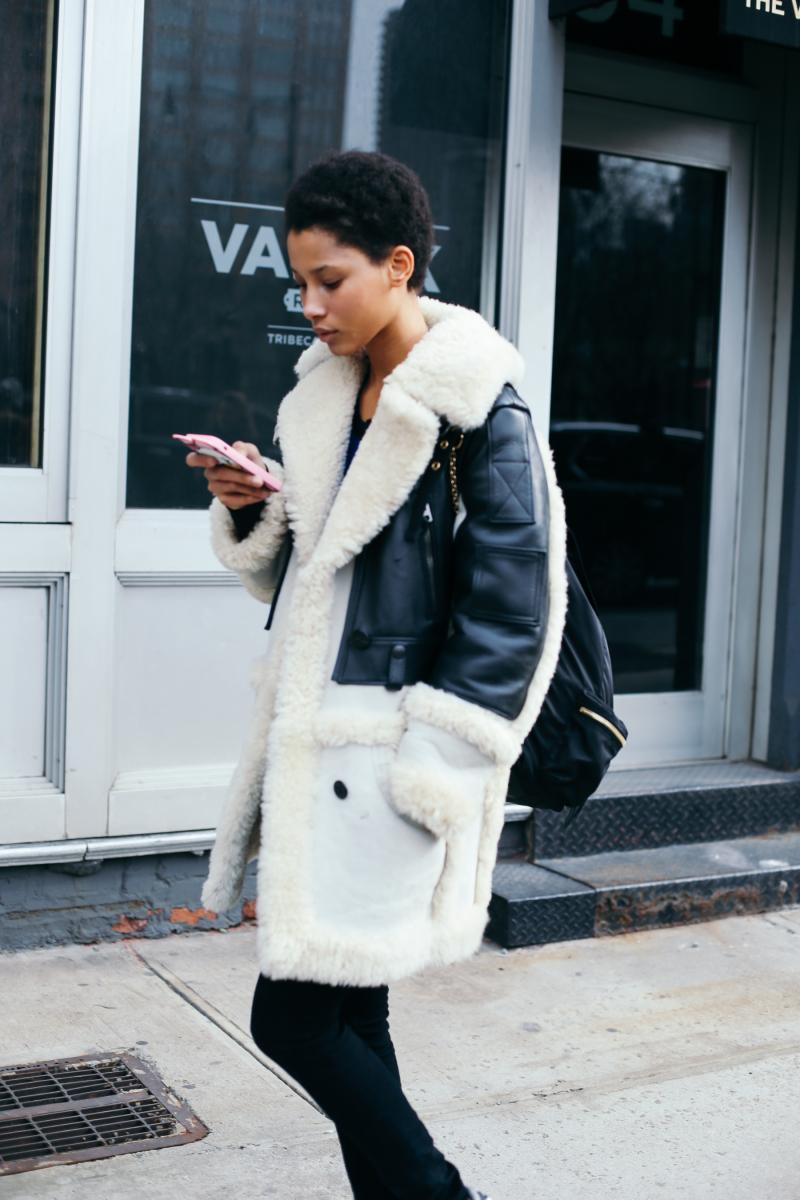 nyfw-streetstyle-new-york-fashion-week-2016-6715