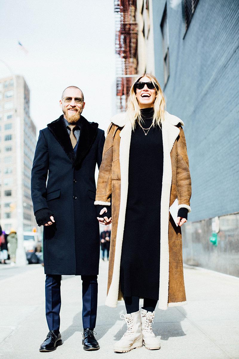street_style_semana_moda_nueva_york_febrero_2016_rihanna_puma_jason_wu_109725248_800x