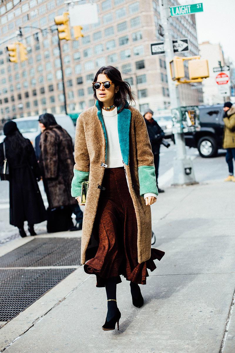 street_style_semana_moda_nueva_york_febrero_2016_rihanna_puma_jason_wu_228442099_800x