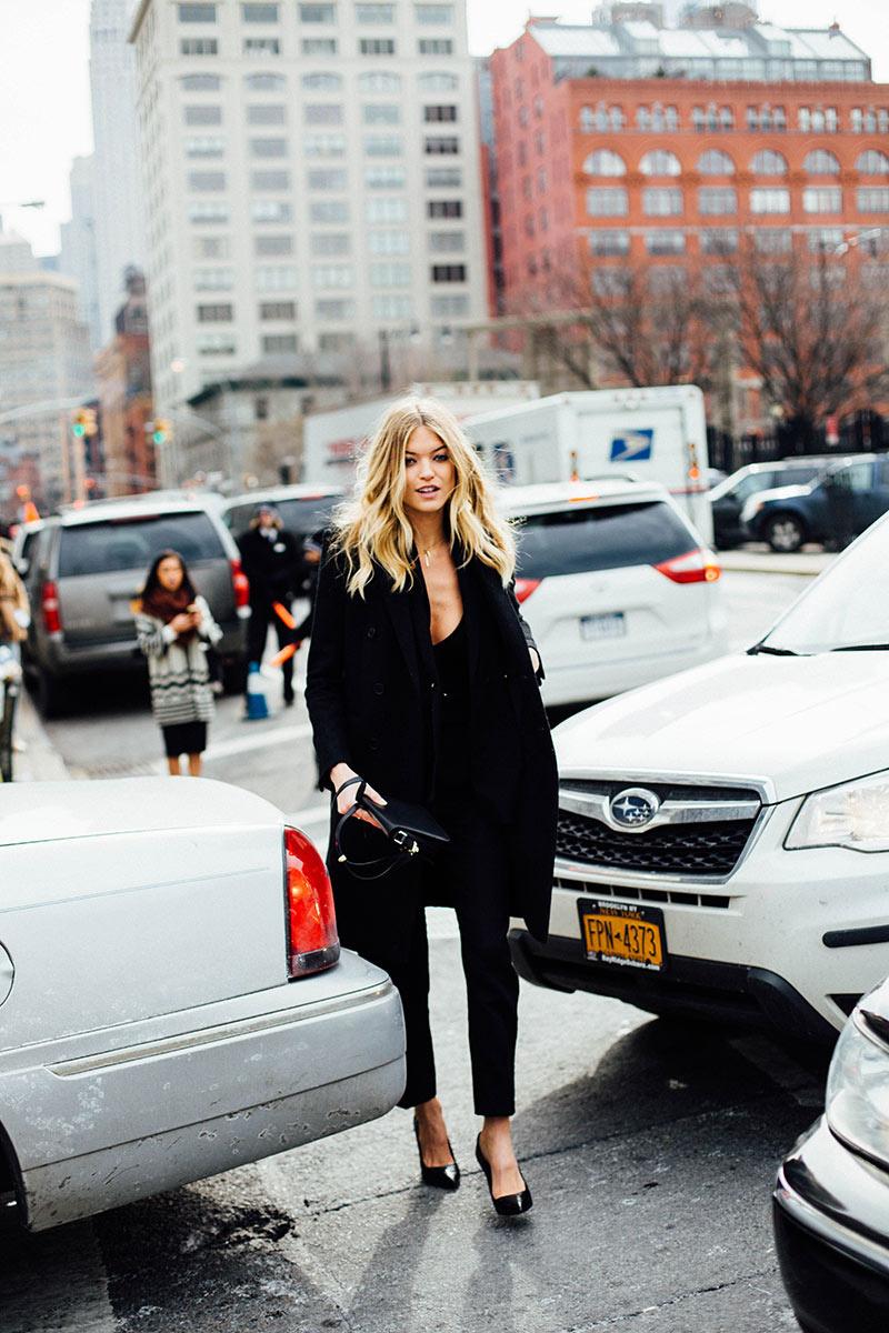 street_style_semana_moda_nueva_york_febrero_2016_rihanna_puma_jason_wu_931920979_800x