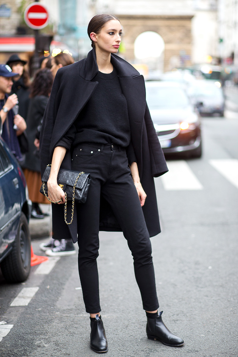 hbz-street-style-couture-spring-2016-day3-16_1