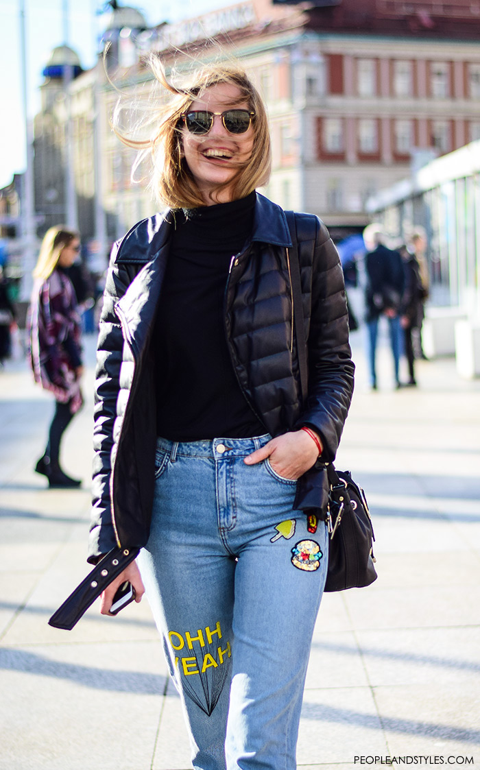 street-look-embroidered-patch-jeans-peopleandstyles-1