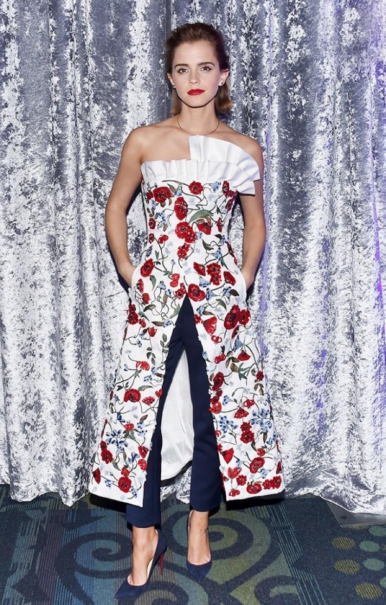 emma-watson-best-red-carpet-looks-2108388-1488856819.640x0c