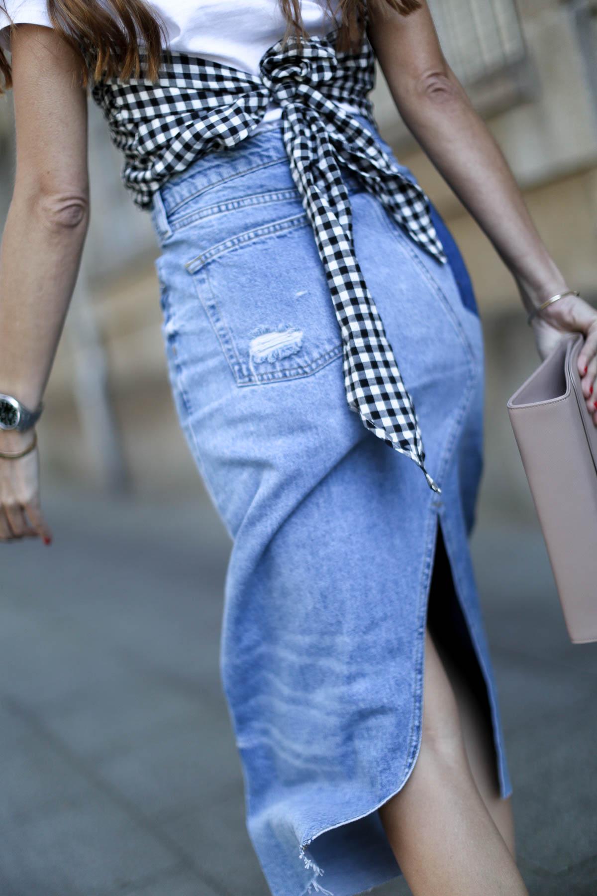 look-outfit-tde-bartabac-zara-streetstyle-blogger-blog-bartabacmode-17