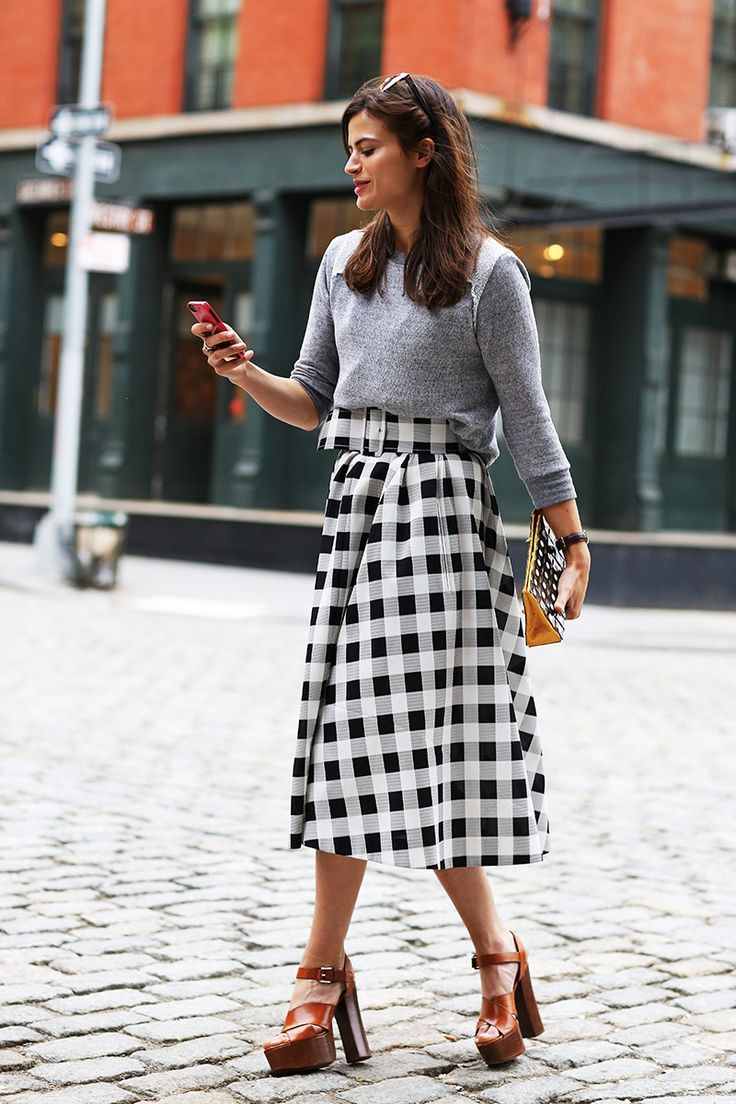 ss17_gingham_street_style