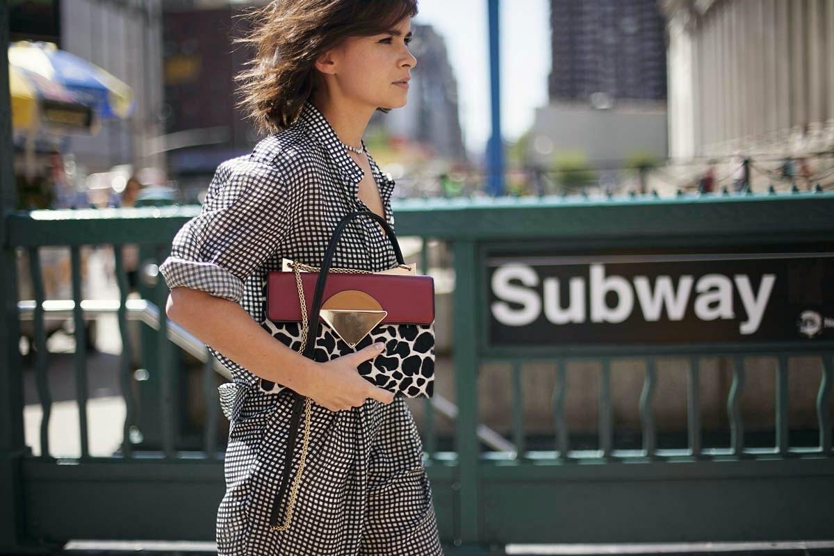 street_style_de_la_semana_de_la_moda_de_nueva_york_septiembre_2013_997638210_1200x