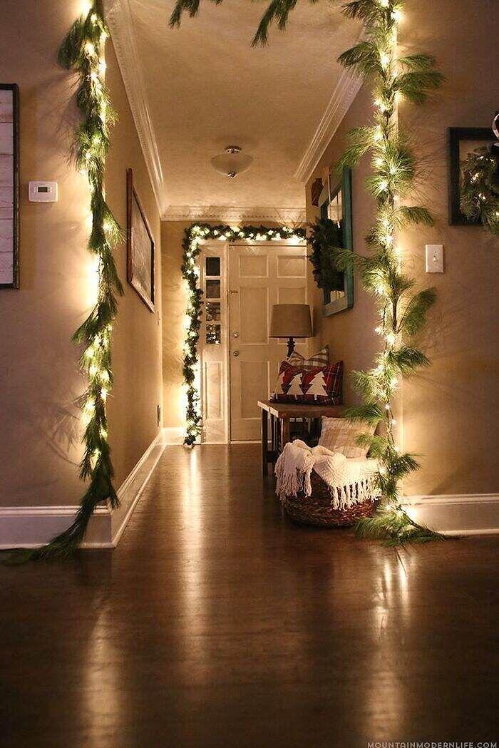 Ideas Deco Navidad