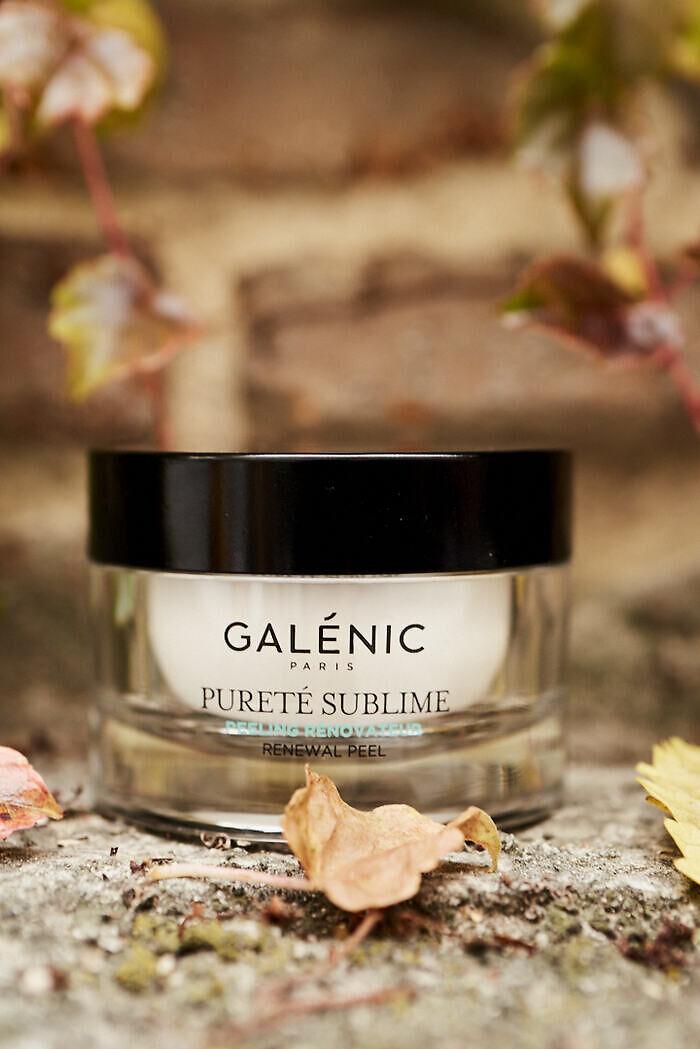 Pureté Sublime Galénic