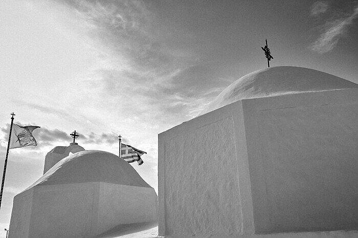 Egina, Grecia