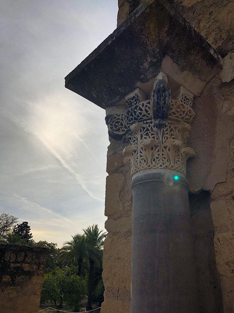 Patrimonio Mundial Unesco Córdoba