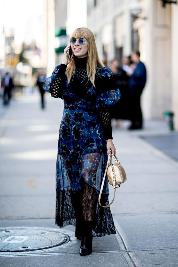 street-style-nyfw-new-york-fashion-week-balloon-sleeves-spring-summer-2018-fw17-buro247.sg-1