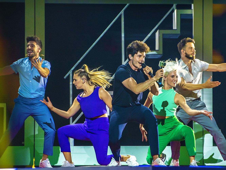 miki-la-venda-eurovision