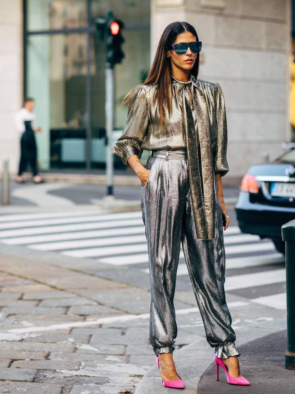 5 tendencias moda otoño-invierno 2019/20