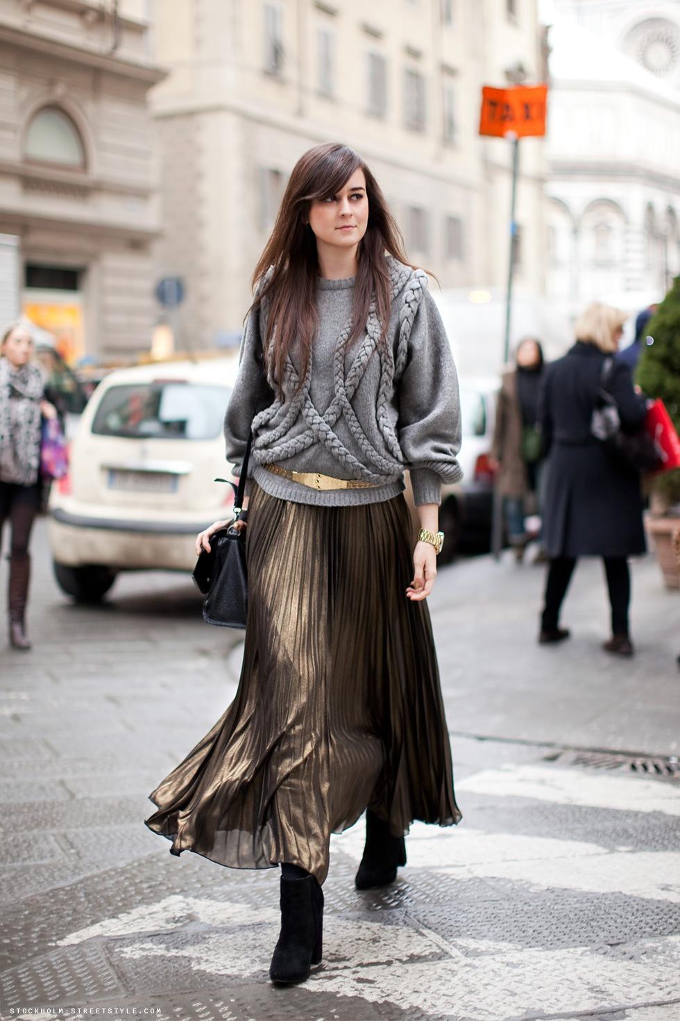falda-plisada-street-style-tendencia-7