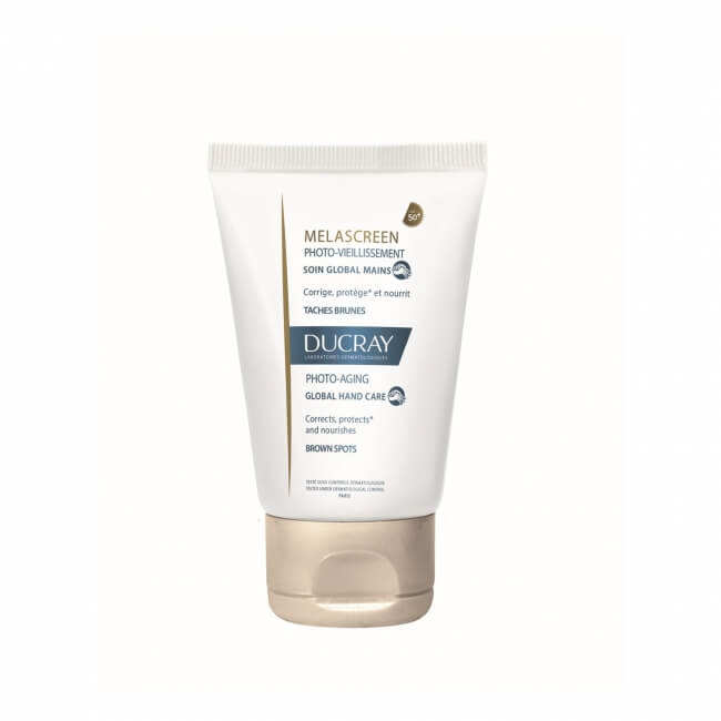 ducray-melascreen-global-hand-care-photo-aging-spf50-50ml_1