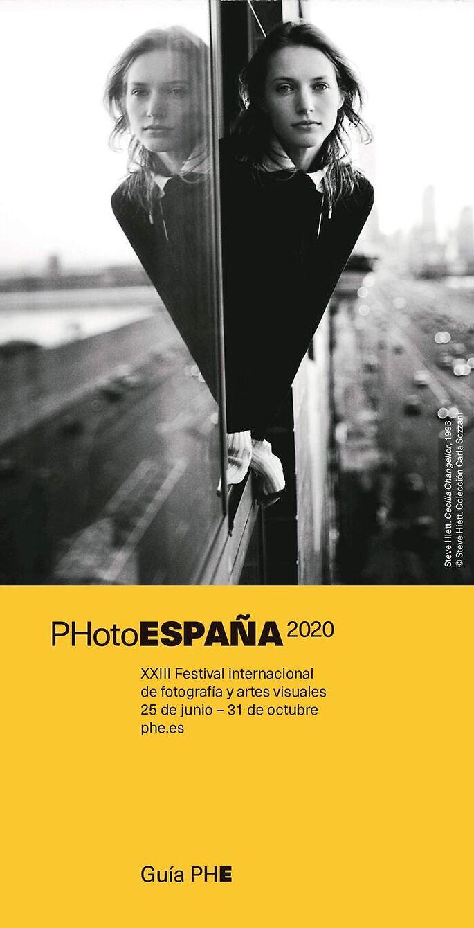 PhotoEspaña