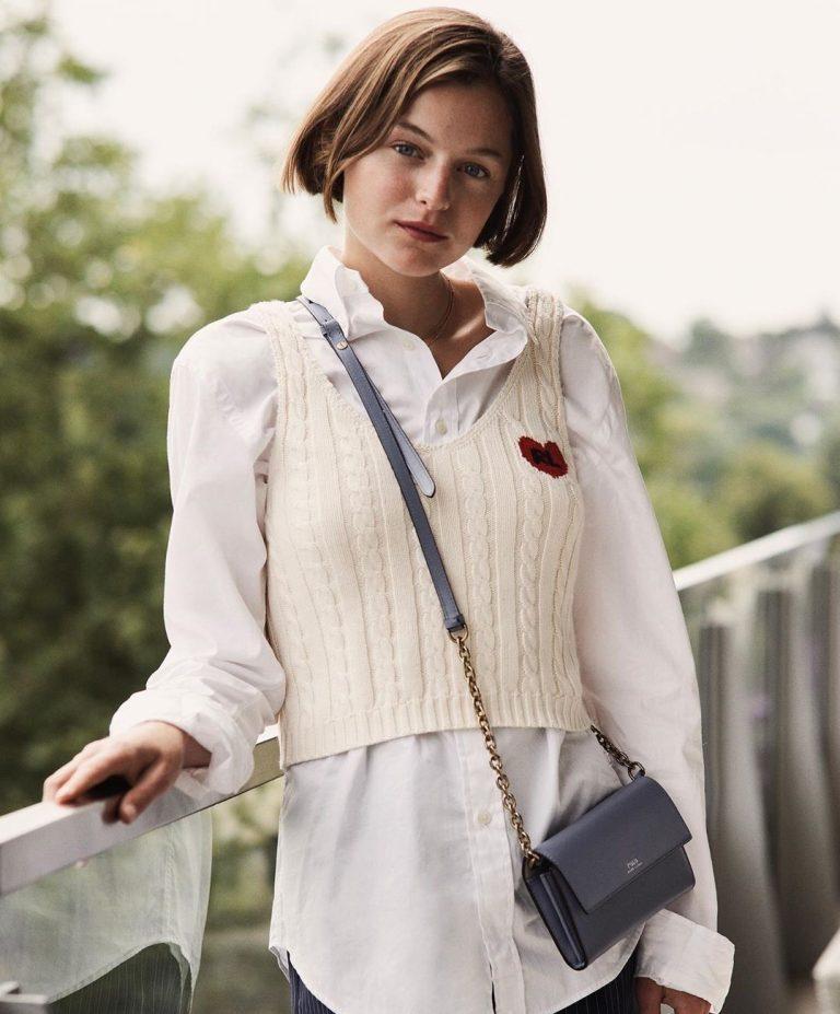 Enma Corrin style
