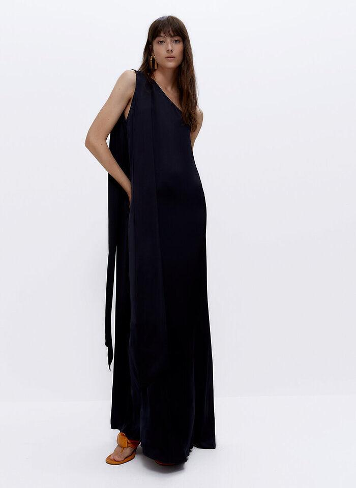 Vestido Uterqüe