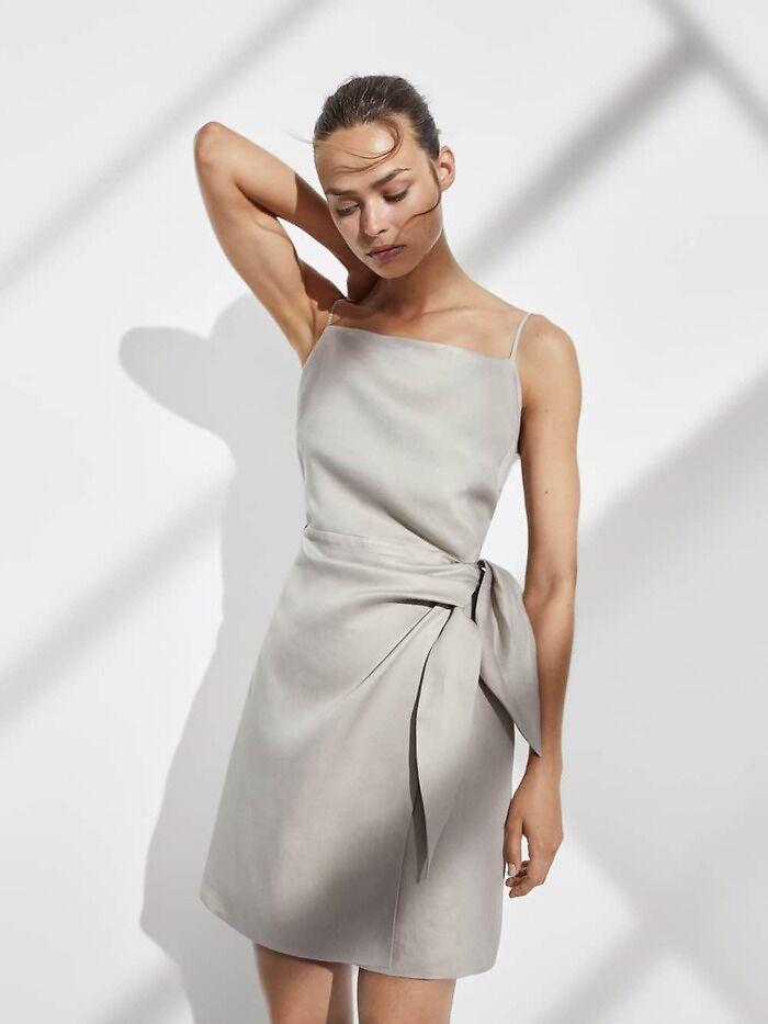 10 vestidos perfectos