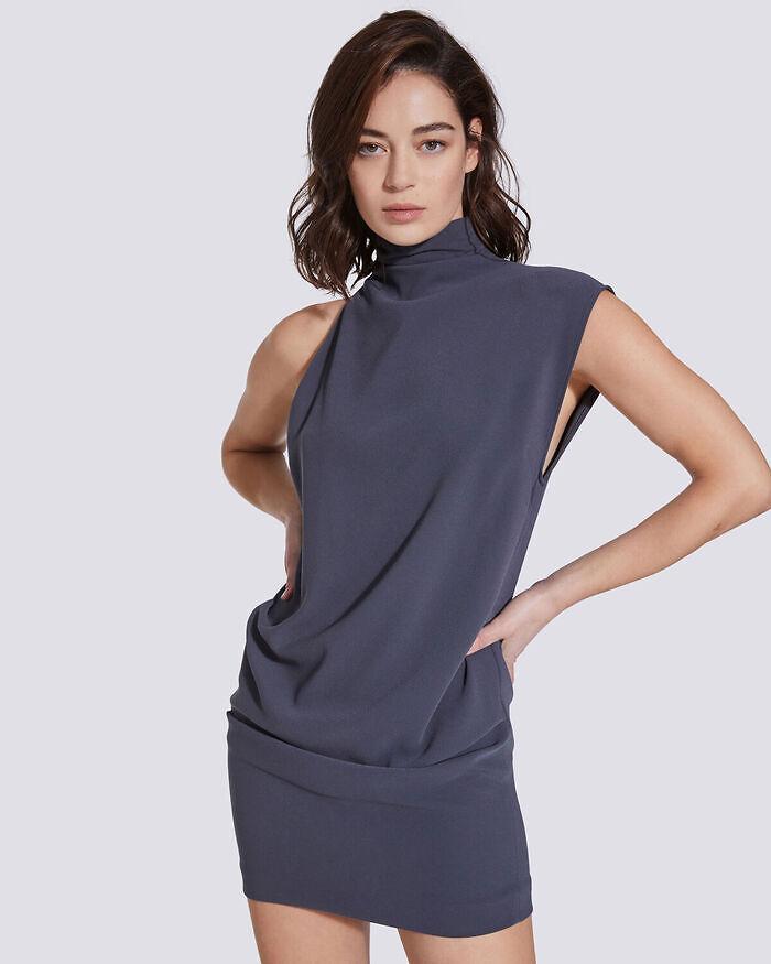 Vestido Iro